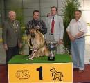 MVP Praha 2005_1